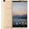 Panasonic Eluga A2 With 3GB RAM, 4G VoLTE, 4000mAh Battery Launched For Rs. 9490: Specifications And Features