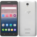 Alcatel Pop Star With 4G LTE Launched In India For Rs. 6999