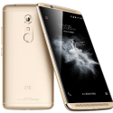 ZTE Axon 7 With 5.5-inch QHD display, Snapdragon 820, 6GB RAM Announced