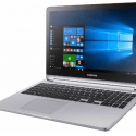 Samsung Notebook 7 Spin PC Launched: Specifications, Pricing And More