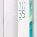 Sony Xperia XA Dual Available For Rs. 20,990