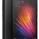 Xiaomi Mi 5 Now Available In Black Variant In India