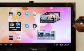 Android Devices for Tv, nexus player, android player, android device for tv,
