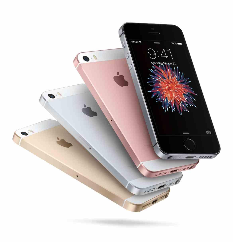 iphone-se-array