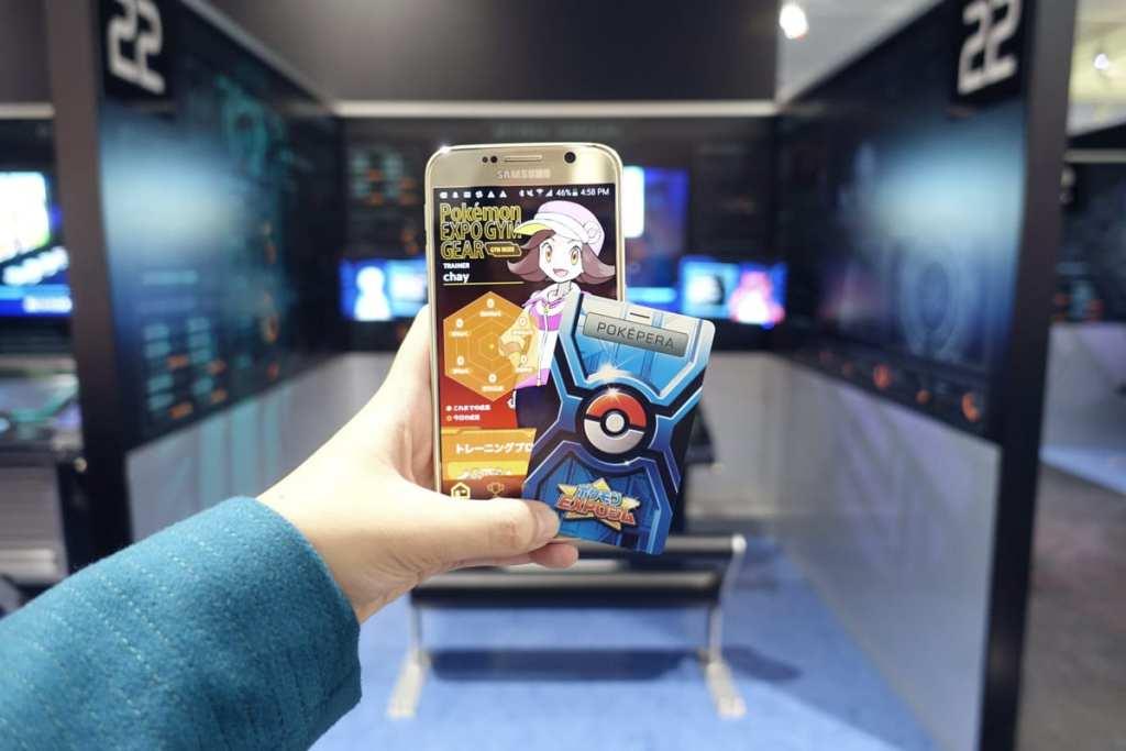 gadgetmatch-pokemon-gym-osaka-20160720-21