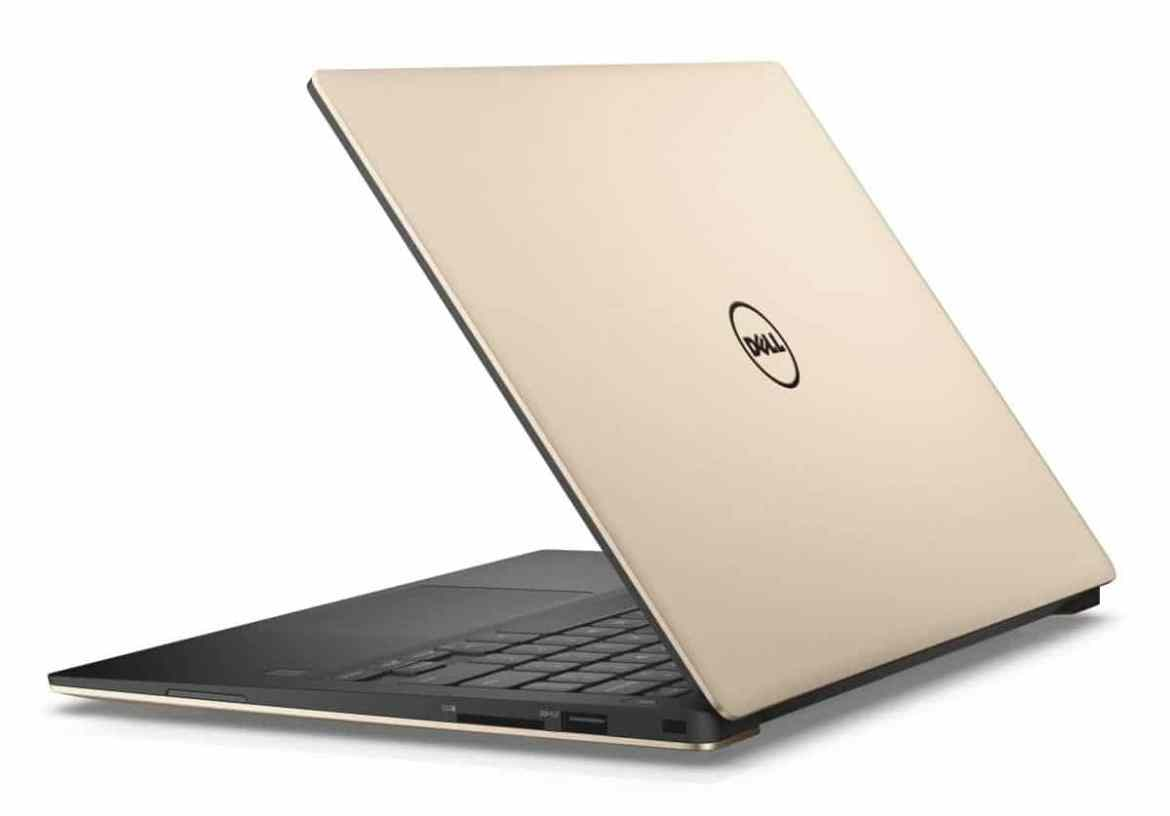dell-xps-13-rose-gold-4