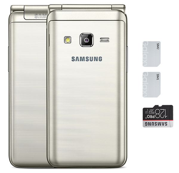 samsung-galaxy-folder-4