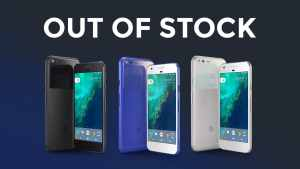 google-pixel-sold-out-20161020-02