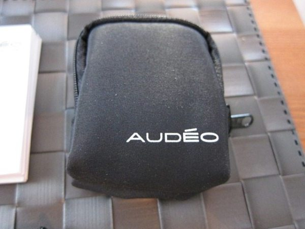 Audéo232review7