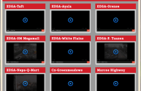 MMDA Traffic Channel web