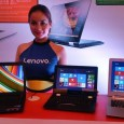 Lenovo-launch-hero