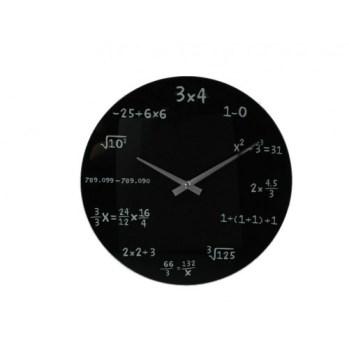 79-3029-wiskunde-klok-500x500.jpg