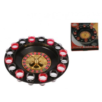 79-3988-drinking-roulette-500x500.jpg