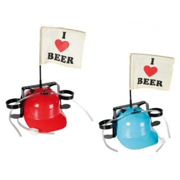 93-2066-beer-helm-500x500.jpg