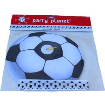 Voetbalslinger1-500x500.jpg