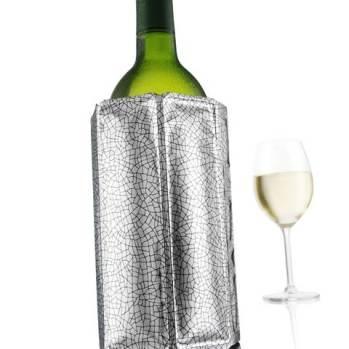 2013_Wine_Cooler_Silver_RGB_v1_1.jpeg