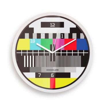 CL25_TV_WALLCLOCK__Kopie.jpg