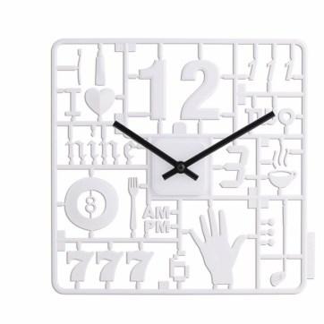CL47_Sprue_kit_clock_main_shadow__Kopie.jpg