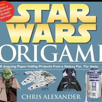 Star_Wars_Origami_Livre__Kopie.jpg