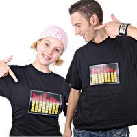 equalizershirt2.jpg