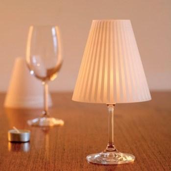 lamp2__Kopie.jpg