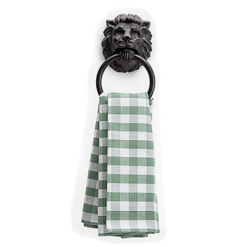 lion_s_head_towel_holder_black.jpg