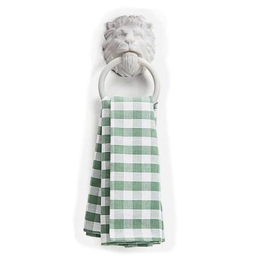 lion_s_head_towel_holder_white.jpg