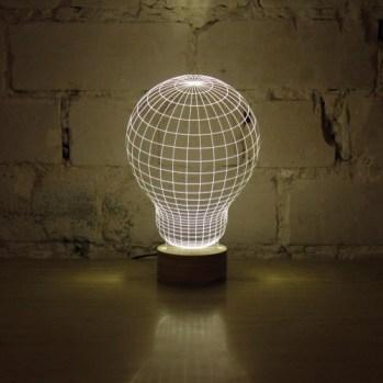 bulbing-gloeilamp-led-lamp-met-3d-effect-0dd.jpg