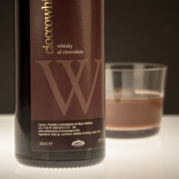 chocolade-whiskey-663.jpg
