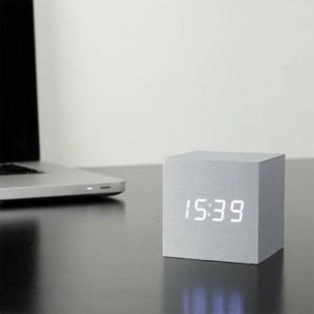 cube-click-clock-0b9.jpg