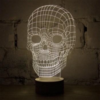 doodskop-led-verlichting-met-3d-effect-ce7.jpg