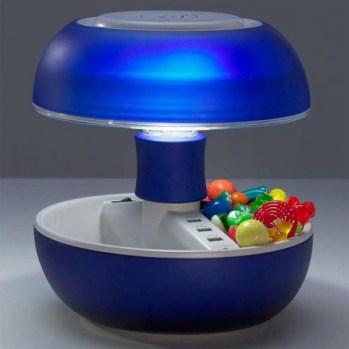 joyo-tafellamp-met-usb-poorten-blauw-d28.jpg