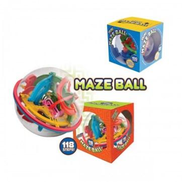 maze-ball-kogeldoolhof-groot-6cf.jpg