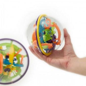 maze-ball-kogeldoolhof-klein-c33.jpg