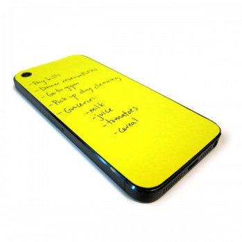 paperback-sticky-notes-voor-iphone-6-0ff.jpg