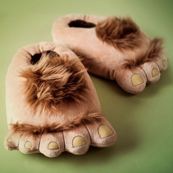 slippers-from-the-shire-huisschoeisel-e4f.jpg