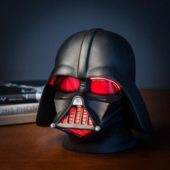 star-wars-led-moodlights-darth-vader-small-b43.jpg