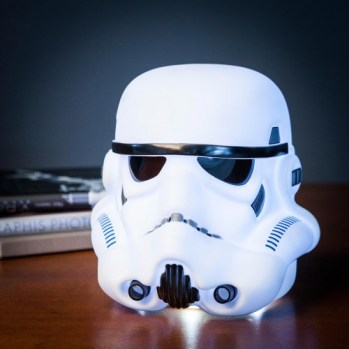star-wars-led-moodlights-stormtrooper-large-57a.jpg