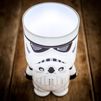 star-wars-look-alite-led-lampen-storm-trooper-08f.jpg