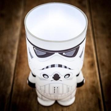star-wars-look-alite-led-lampen-storm-trooper-08f.jpg