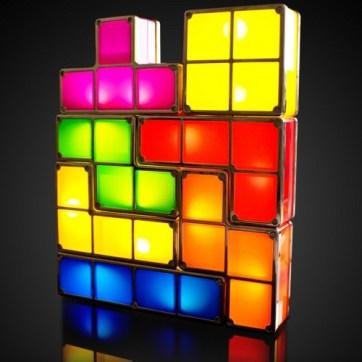 tetris-lamp-4ac.jpg