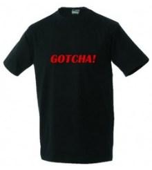 pokémon-tshirt