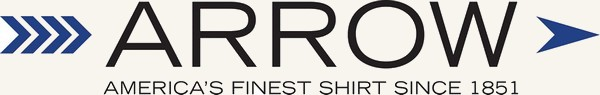 arrow-logo-grijs