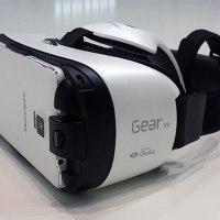 Altspace VR, el primer chat de realidad virtual