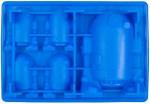 r2d2-icetray