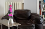 smart_astro_lava_lamp_pink