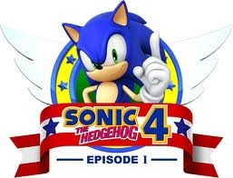 p<br /><br /> Playbook Sonic 4