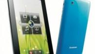 Lenovo-IdeaPad-A1-covers