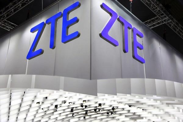 Vote for the Next ZTE Gadget