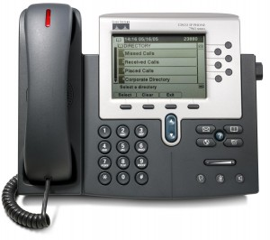 phone-system-installation-newcastle-maitlant-singleton-gosford-hunter-valley-www.gadgetssecurity.com.au-01